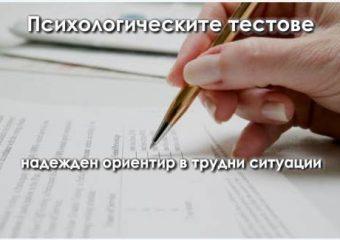 12524347_1767023723530306_4170321668997864129_n