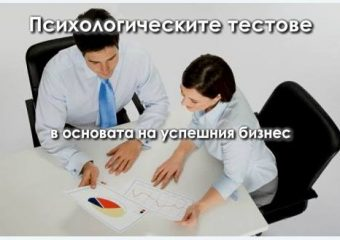 12670458_1754453194787359_8339764430541533042_n