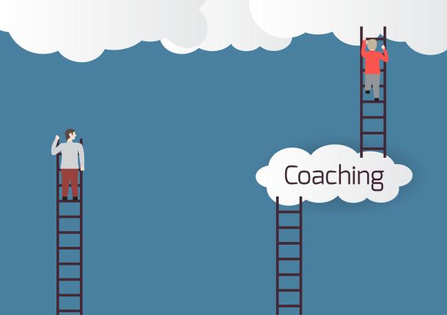 Should-you-become-a-life-coach