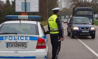 770-434-kat-pytna-policiia