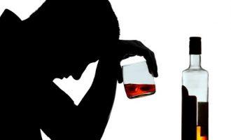 alcoholic-man-silhouette-600