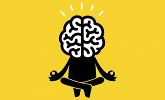 mindfullness-ta