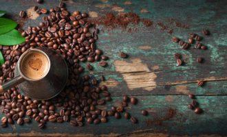 Защо кафето може да бъде полезно за вашето здраве